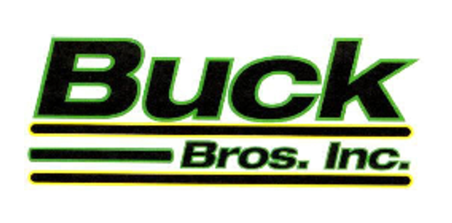 This image has an empty alt attribute; its file name is buck-brothers.png