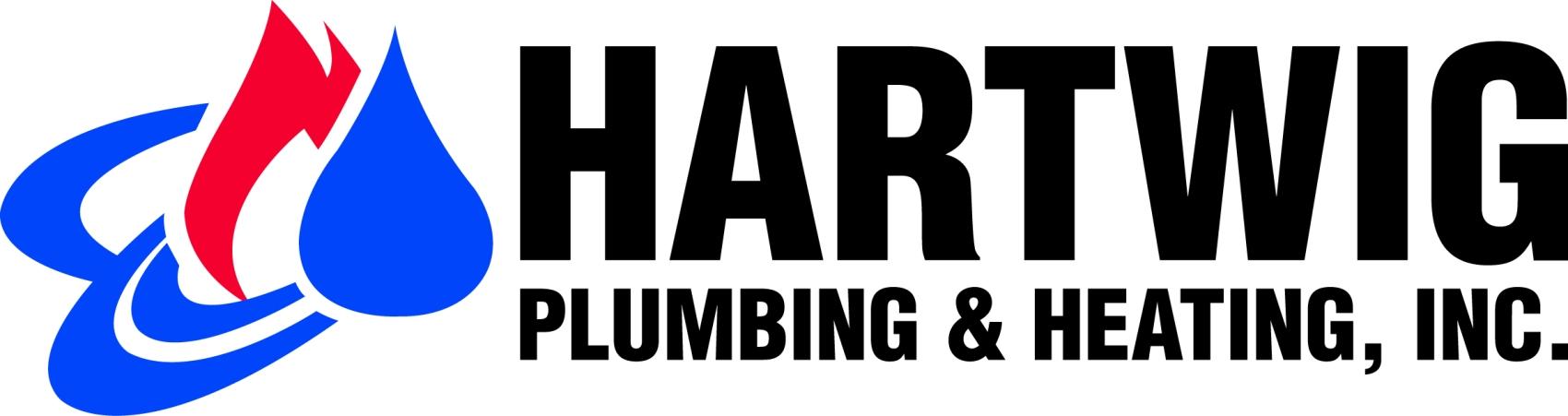 HartwigPlumbingHeating