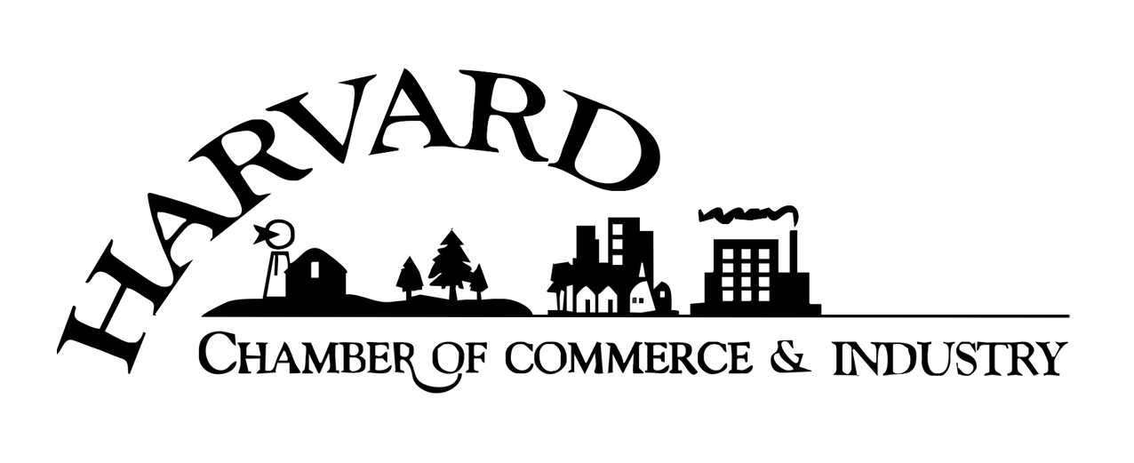Harvard Chamber of Commerce