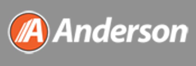 AAAnderson