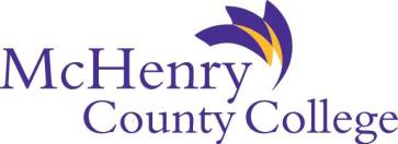 McHenry Co College