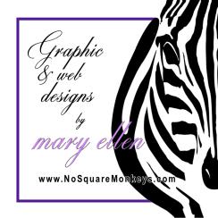 logo-nsm-graphicweb-e1535134455736.png