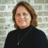 Sheila Henson SQ