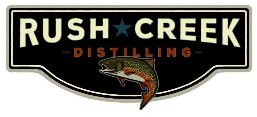 rushcreek.final.logo