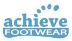achieve-footwear-logo2-e1540237232488.jpg