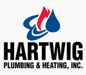 Hartwig Logo