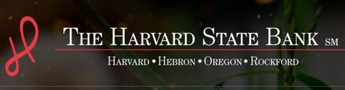 harvard-state-bank-logo-e1560454316205.jpg