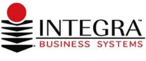 Integra logo2