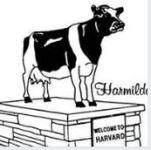 Milk Days logo