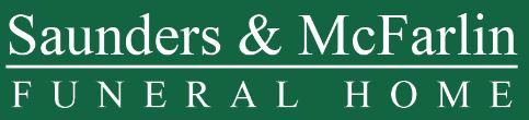 Saunders McFarlin logo