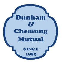 Dunham Chemung logo