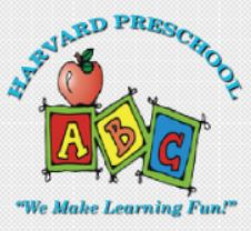 Harvard Preschool logo