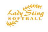 Lady Sting logo