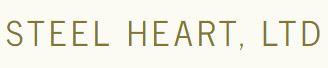 Steel Heart logo