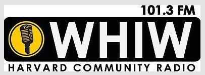 WHIW logo
