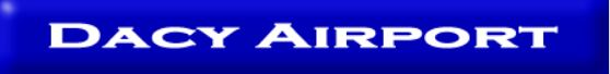 Dacy Airport logo2