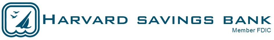 harvard-savings-bank-logo-1