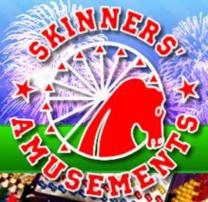 skinners-amusement-logo