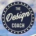 the-design-coach-logo-1