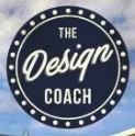 This image has an empty alt attribute; its file name is the-design-coach-logo-1.jpg