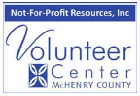 Volunteer Services Harvard Chamber Of Commerce