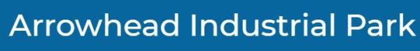 Arrowhead Industrial Park logo