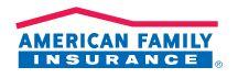 American Family Ins logo
