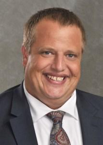 Matt Kirchner photo 2020