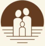 Community Health Partnership logo