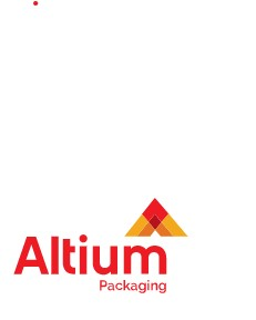 This image has an empty alt attribute; its file name is altium.jpg