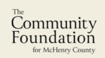 This image has an empty alt attribute; its file name is mchenry-county-communty-ddd-1-1.jpg